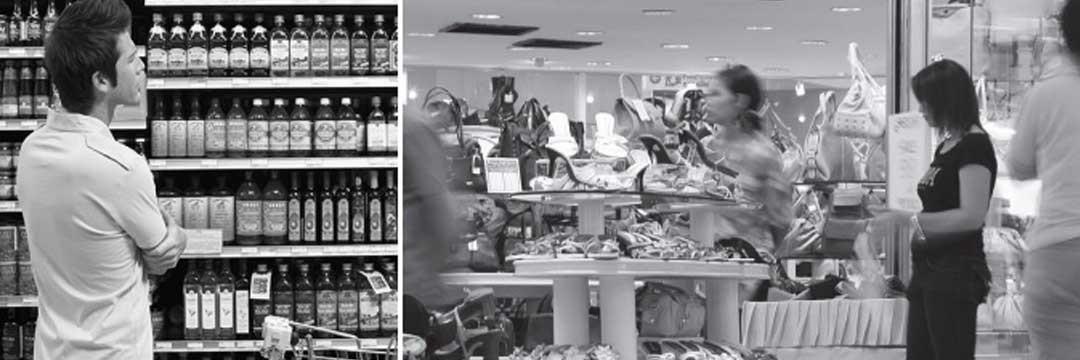 L'E-commerce va-t-il tuer les magasins traditionnels ?