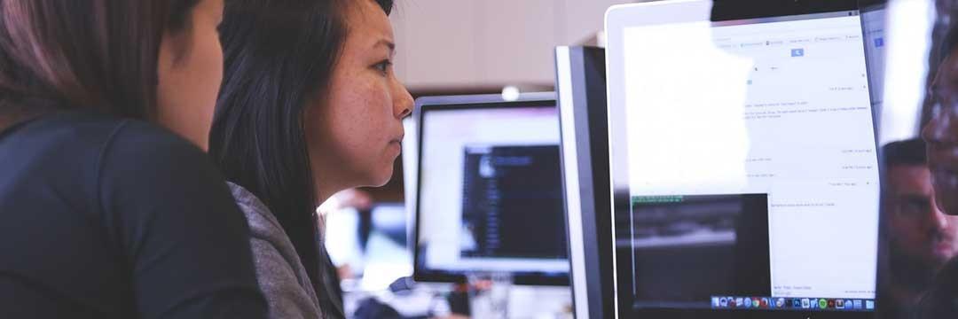Comment choisir votre logiciel de gestion de magasin ?