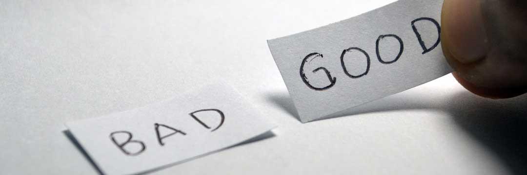 5 fonctionnalités de logiciel magasin pour vous simplifier la vie!