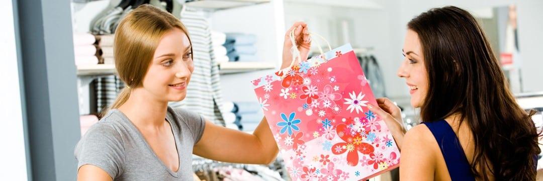 Comment fidéliser vos clients et développer une relation de proximité