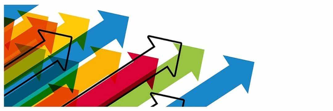 3 façons de booster la croissance de votre commerce