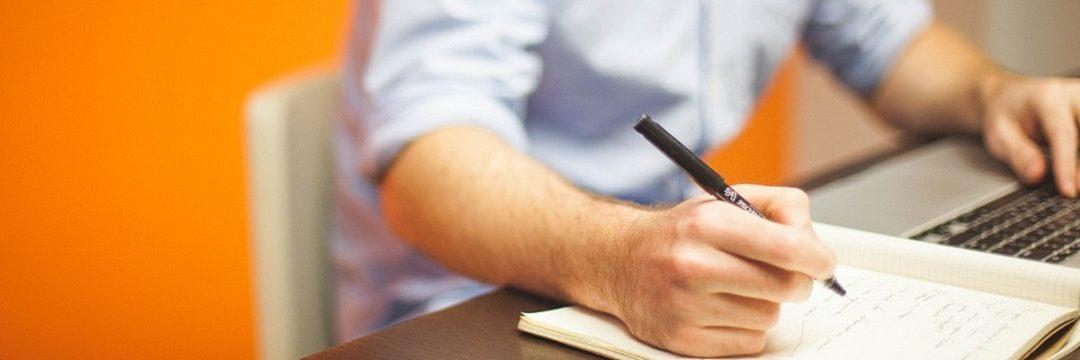 4 façons simples d'inclure le web-to-store dans votre stratégie marketing