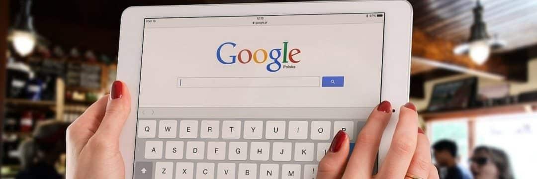 Commerçant : pourquoi et comment être présent sur internet ?