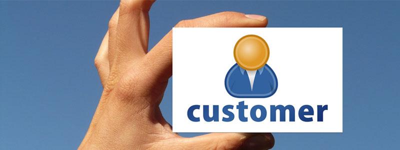 La fidélisation client : un enjeu commercial stratégique pour les commerçants !