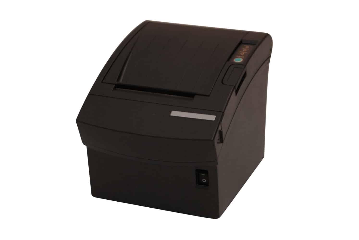 matériel de caisse: imprimante ticket de caisse