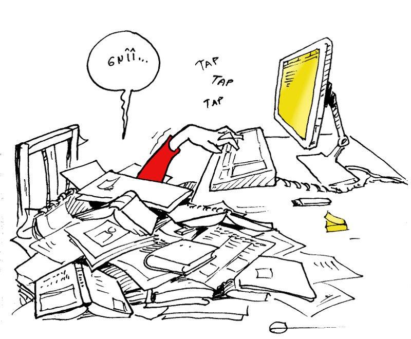 logiciel pour inventaire