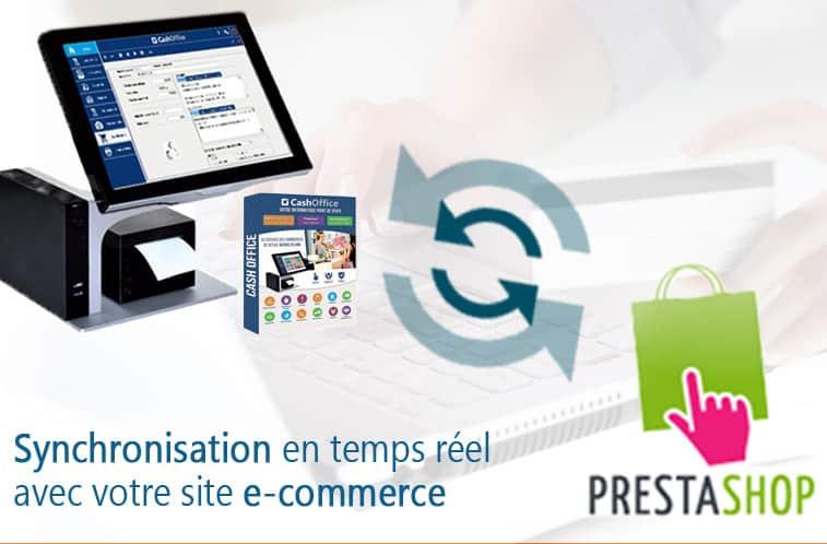 slide10_ecommerce