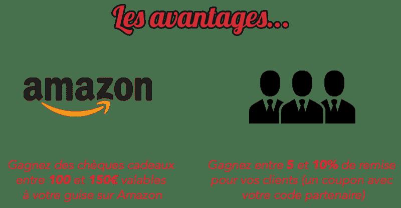Avantages-partenariat-comptable