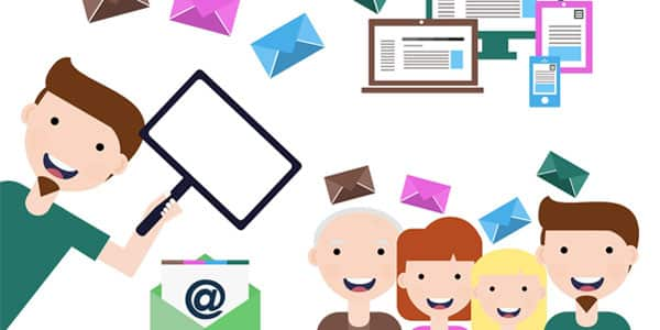 Emailing marketing ? Pourquoi ?