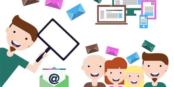 Emailing marketing ? Pourquoi ?